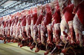 قیمت گوشت قرمز شب عید اعلام شد