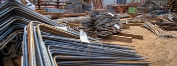 قیمت آهن آلات ساختمانی امروز 19 شهریور