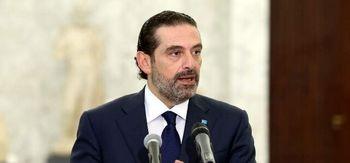 تشکیل کابینه لبنان باز هم به تعویق میافتد؟