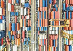 بازگشایی مسیر جدید واردات توسط بانکمرکزی