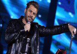 انتقاد شدید از ورود محمدرضا گلزار به حوزه موسیقی