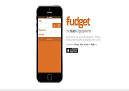 اپلیکیشنی برای مدیریت امور مالی
