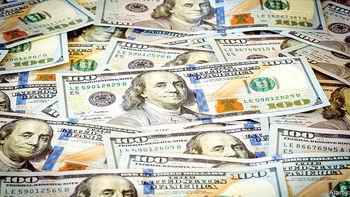 تاثیر اثر پروانهای در بازار ارز تهران/ شناسایی  ۳ عامل تضعیف عرضه