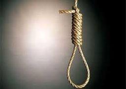 بخشش یک اعدامی در البرز