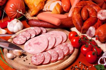 هرگز این غذاها را به صورت خام نخورید