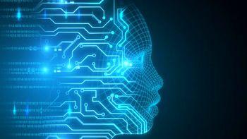 نامه یک ربات به انسان ها در گاردین:از ما نترسید