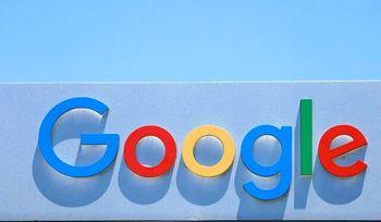 اتهام به گوگل به دلیل جاسوسی از کارمندانش