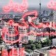 قیمت پیشنهادی واحدهای مسکونی نوساز در تهران + جدول