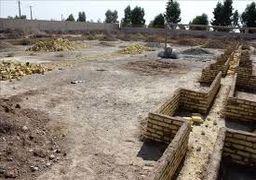 قیمت زمین در تهران + جدول