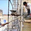 افزایش جریمه مالی به کارگیری اتباع خارجی غیرمجاز