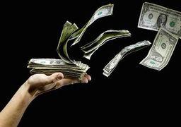 دلار 4200 تومانی منافع چه گروهی را تامین میکند؟