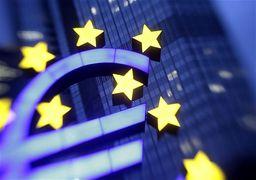 عقبنشینی ایتالیا از ایده خروج از منطقه یورو