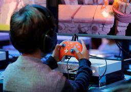 هزینه ساخت نیم میلیارد دلاری برای تولید یک بازی ویدئویی!