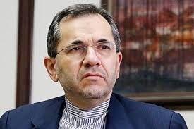 ایران: ادعای آمریکا برای مکانیسم ماشه بیربط و بی اعتبار است