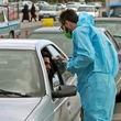 آخرین آمار کرونا در ایران؛  شمار مبتلایان به تفکیک استانها