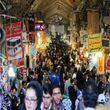 جدیدترین رتبه ایران در آزادی اقتصادی