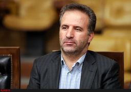 پارسایی: بازداشت «مهدی حاجتی» بهخاطر یک توئیت بیشتر شبیه یک بهانه است