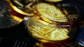 آیا طلای 2000 دلاری در راه است؟