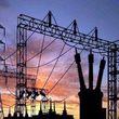 گام بزرگ سیمکاتک برای انتقال تکنولوژی در صنعت برق
