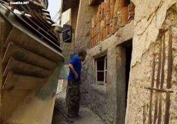 پایتخت در خرابه های سوریه یا شهر ری؟