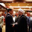3 خواسته امانوئل ماکرون از ایران در آستانه سفر به تهران