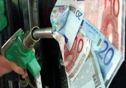 تحریمهای آمریکا علیه ایران باعث افزایش قیمت سوختهای فسیلی میشود