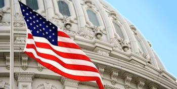 بودجه دفاعی آمریکا ضدجنگ با ایران میشود؟