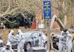 افشای اقدامات خرابکارانه جدید «واحد ۲۹۱۵۵» در اروپا؛ آیا کاگب احیا شده است؟