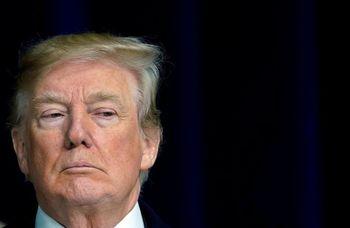 جنگ تجاری؛ ابزار ترامپ برای پیشبرد سیاستهای خارجی
