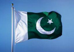 پیام تسلیت پاکستان به دولت و ملت ایران در پی وقوع فاجعه سیل