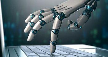 هشدار جدی هاوکینگ درباره هوش مصنوعی
