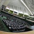 کدام یک از نمایندگان مجلس فهرست اموال خود را در سامانه ثبت کردهاند +جدول
