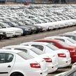 مقایسه قیمت کارخانه و بازار برخی خودروهای داخلی