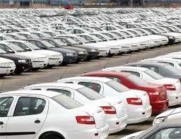 سهم خودرو در ارزش افزوده بخش صنعت