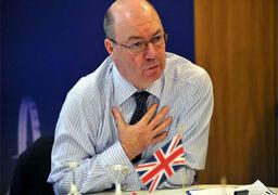 انگلیس: بحرین به تعهدات داخلی و بینالمللیاش پایبند باشد
