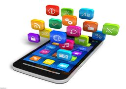 اپلیکیشن های کاربردی برای مسافرت