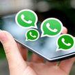 حمله سایبری در واتساپ به بهانه کفشهای آدیداس