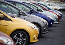 عقب نشینی وزارت صنعت از دستورالعمل واردات خودرو