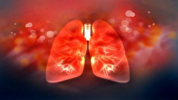 چند ترفند ساده برای افزایش ظرفیتهای تنفسی در روزهای کرونایی