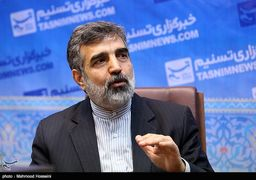 جزئیات مذاکرات هستهای ایران و چین