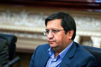 رئیس کل بانک مرکزی: باور کنیم سختترین تحریمها علیه کشور اعمال شده است