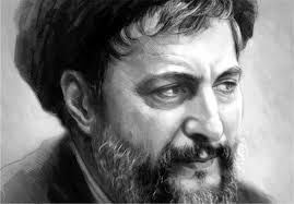 صدور قرار بازداشت برای 10 متهم ربودهشدن «امامموسیصدر»
