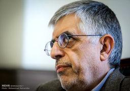 کارگزاران بازداشت و انتقال کرباسچی به اوین را تایید کرد