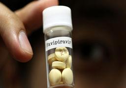 ژاپن خبرداد؛ ارسال رایگان داروی کرونا برای 46 کشور