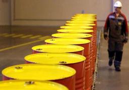 بحران نفت «ارزان» از نمایی دیگر /تبعات افت درآمدهای اوپک