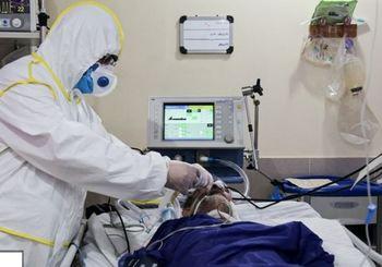 آخرین خبرها از مبتلایان کرونا در کشور؛ شناسایی 1046 بیمار جدید مبتلا به کووید 19