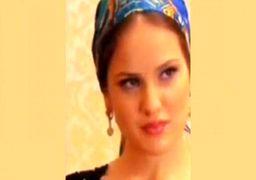 هویت همسر وزیر جنگ داعش پس از دستگیری برملا شد + عکس