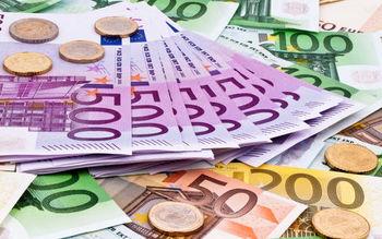 اعلام میزان فروش ارز صادراتی دو ماه ابتدایی 99 در بازار ثانویه+جدول