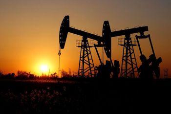 افزایش تولید نفت اوپک برای چهارمین ماه متوالی
