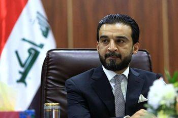 رئیس پارلمان عراق در آستانه برکناری/ زدوبندهای الحلبوسی علیه گزینه پیشین نخستوزیری